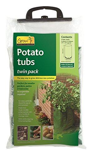 potato-planter