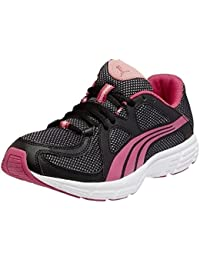 Puma chaussures multisport axis femme 37