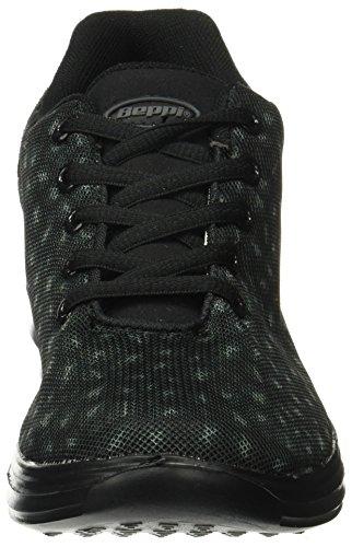Beppi Women Sport 2144801 Sneakers Nero (nero)