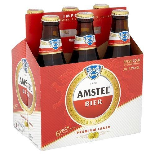 amstel-bier-premium-lager-6-x-330ml