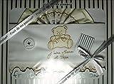 Bettwäsche für das Baby, CN3PED-BCBG-JPM Nissanou