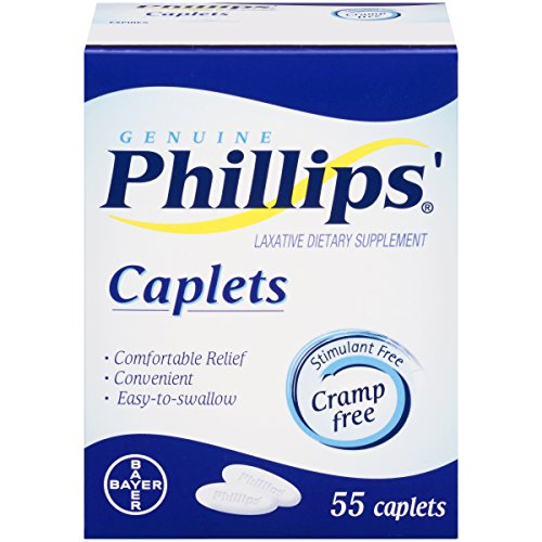 phillips-laxative-caplets-easy-to-swallow-55-count-by-phillips