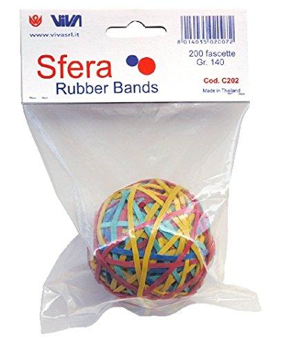 viva-768122-sfera-fettucce-elastiche