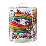 TIANTIANLE Licorne Surprise Poppsislim - Rainbow Bright Star Or Oopsie Starlight Toy