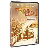 Macon County Line [Import USA Zone 1]