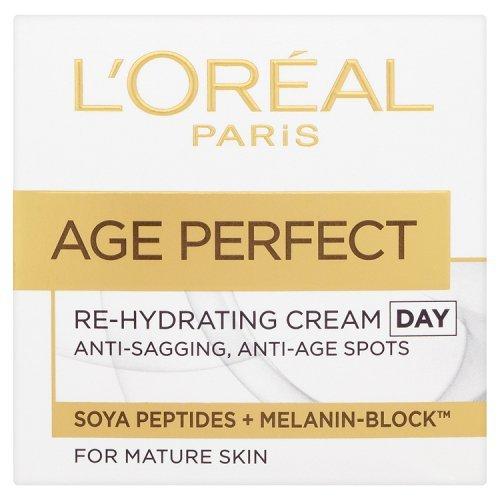 loreal-paris-age-perfect-rehydrating-day-cream-50ml
