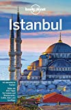 ISBN 3829745346