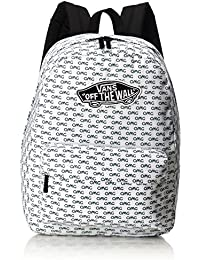 Amazon.in: Vans: Bags, Wallets and Luggage