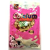 Paws for A Cause gnawlers Calcium Milk Bone (Small 30 in one) - Dog Treat 270g