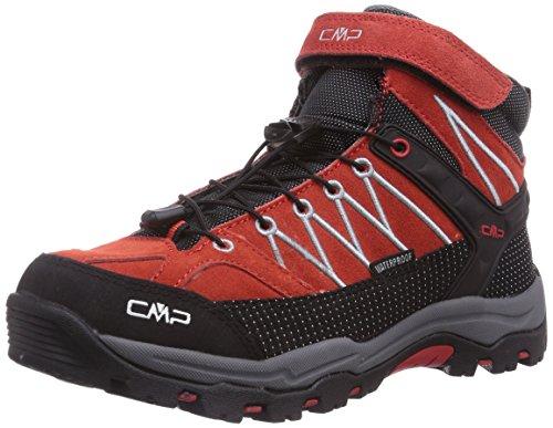 cmp-rigel-scarpe-da-trekking-medio-ragazza-rosso-rot-campari-c653-36