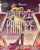 Ranita busca príncipe: No importa el color