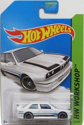 2014-hot-wheels-kmart-exclusive-hw-workshop-92-bmw-m3-white-by-hot-wheels