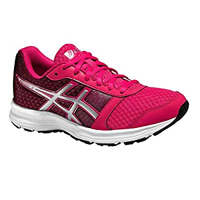 Asics Women's Patriot 8 Running Shoes