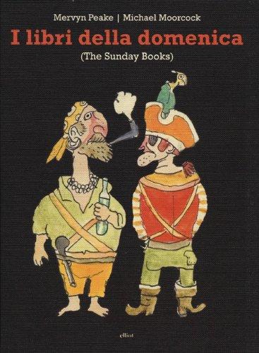 i-libri-della-domenica-the-sunday-books