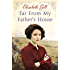 Far From My Father's House: Will an orphan child find his happy ending?