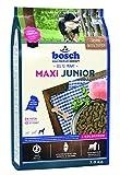 bosch Hundefutter Maxi Junior 3 kg