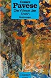 Die Wiese der Toten: Sämtliche Erzählungen in zwei Bänden - Band 2 - Cesare Pavese