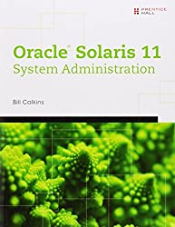 Oracle Solaris 11 System Administration Fundamentals