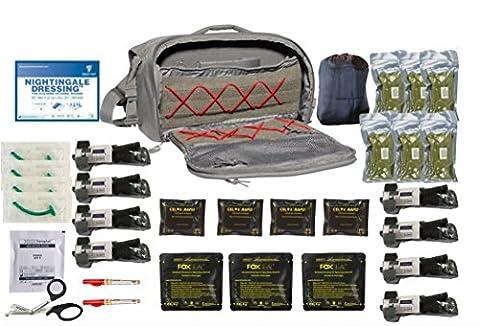 Active Shooter Response 5.11 Sling Bag