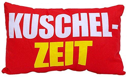 Sheepworld 42457 Kissen Kuschelzeit