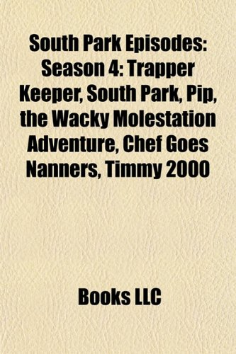 south-park-episodes-season-4-trapper-keeper-south-park-pip-the-wacky-molestation-adventure-chef-goes