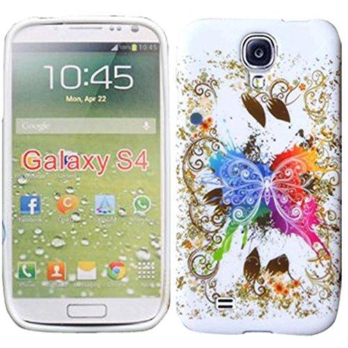 Schutzhülle Case Hülle Tasche für Samsung Apple Cover Panzerglas Handy Silikon , Für Handy Modell:Apple iPhone 6 Plus (5.5);Motiv:Motiv 5 Motiv 10
