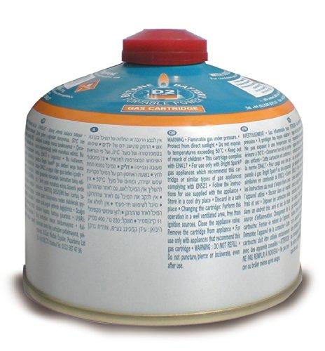 highlander-butan-propan-gas-ventilkartusche-230-g-gas024