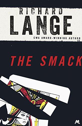 the-smack-english-edition