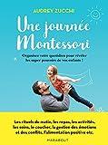 """Afficher """"Une journée Montessori"""""""