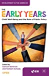 The Early Years: Child Well-Being and...