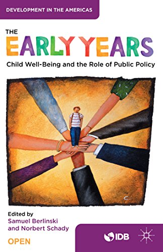 the-early-years-child-well-being-and-the-role-of-public-policy-development-in-the-americas