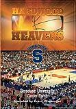 Hardwood Heavens: Syracuse [USA] [DVD]