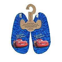 Slipstop Çok Renkli Çocuk Deniz & Havuz Ayakkabısı SS17120148