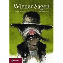 Wiener Sagen