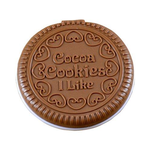 qingsun-miroirs-de-poche-et-peigne-en-forme-de-biscuit-oreo-design-unique-couleur-aleatoire