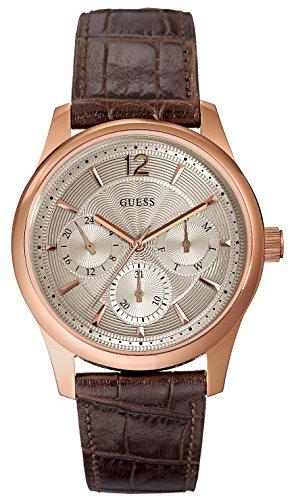 W0475g2 guess orologio con sconto del 10%