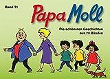 Jonas, Edith, Bd.21 : Die schönsten Geschichten aus 20 Bänden (Papa Moll Klassik)