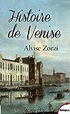 Image de Histoire de Venise