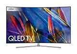 Samsung QE65Q7CAMT LED TV