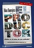 Productor [Spanien Import] kostenlos online stream