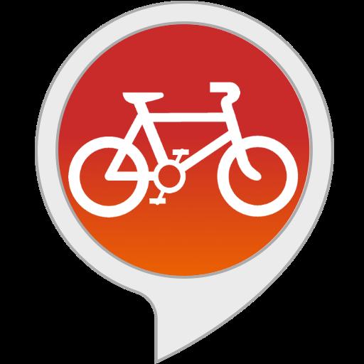 fahrrad-finder