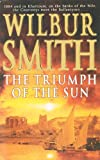 The Triumph of the Sun: A Novel of African Adventure (The Courtneys)