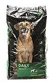 Bonmascota Trockenfutter DAILY ADULTS 20 kg - weizenfreies Hundefutter