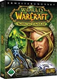 Produkt-Bild: World of WarCraft: The Burning Crusade (Add-on)