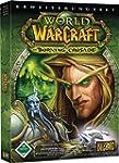 World of WarCraft: The Burning Crusad...