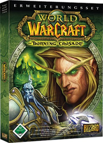 world-of-warcraft-the-burning-crusade-add-on