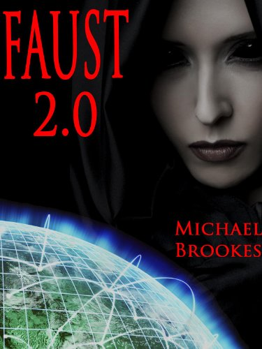 Faust 2.0 (Morton & Mitchell) by Michael Brookes