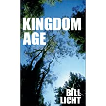 Kingdom Age: Angels and Demoul: Angels and Demons