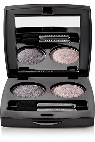 chantecaille-le-chrome-luxe-eye-duo-piazza-san-marco-by-chantecaille