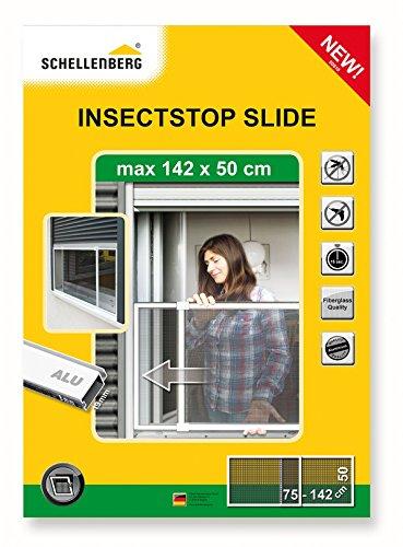 schellenberg-insectstop-slide-proteccin-antiinsectos-corredera-para-ventanas-con-persianas-mximo-142